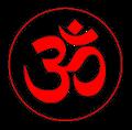 Ayurvedische Massagen mit Jutta